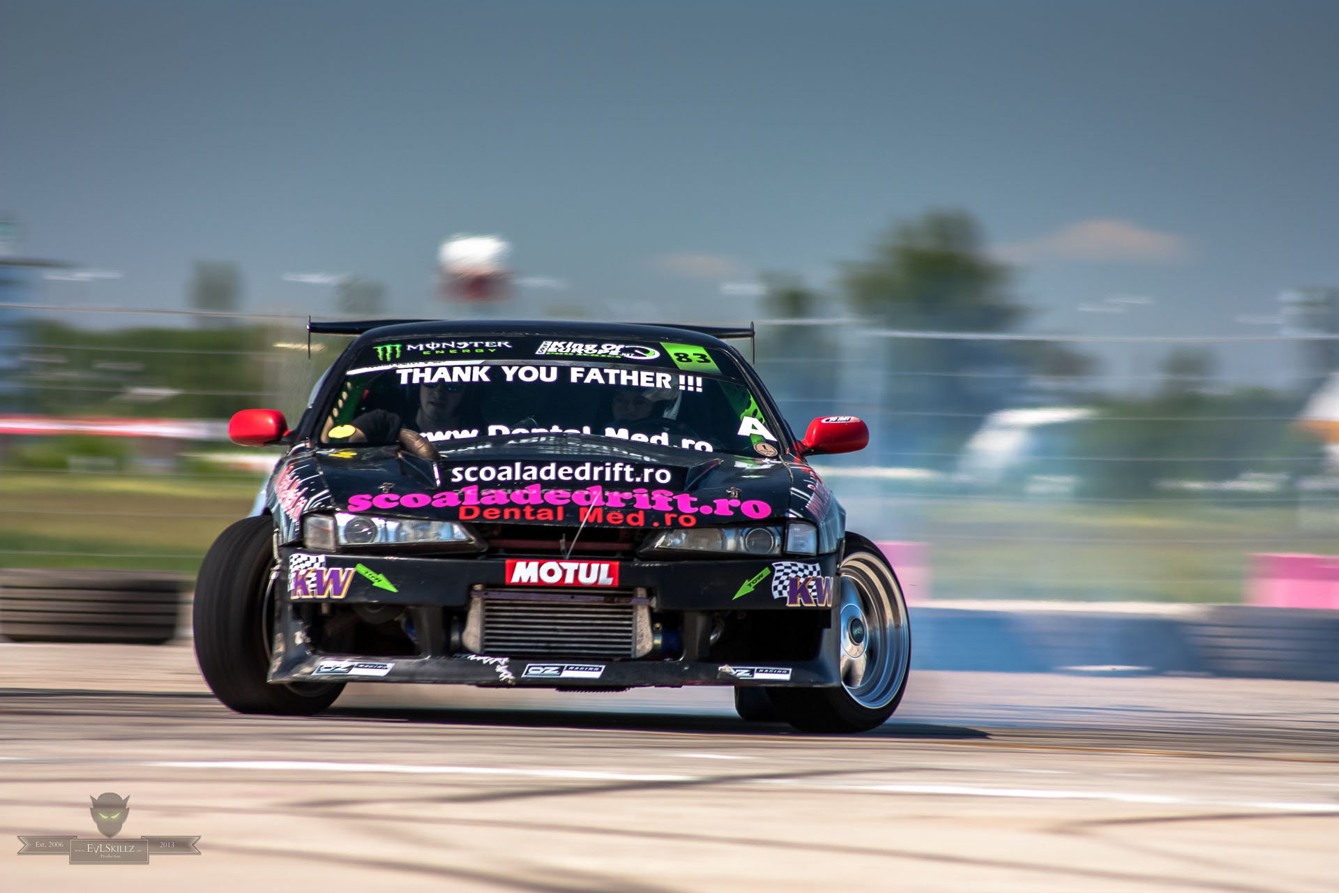 gtt-drift-series-2013-round-2-baneasa-airport-0448