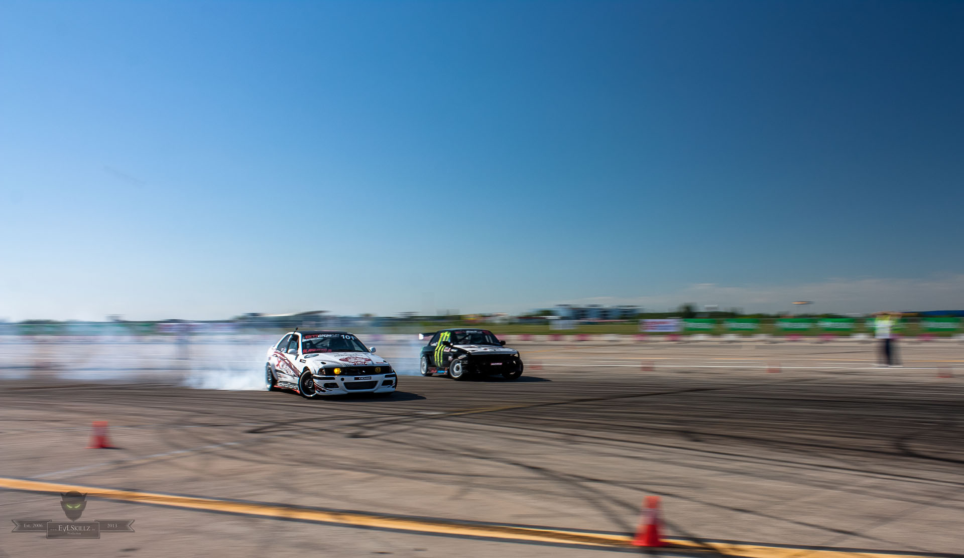 gtt-drift-series-2013-round-2-baneasa-airport-1541