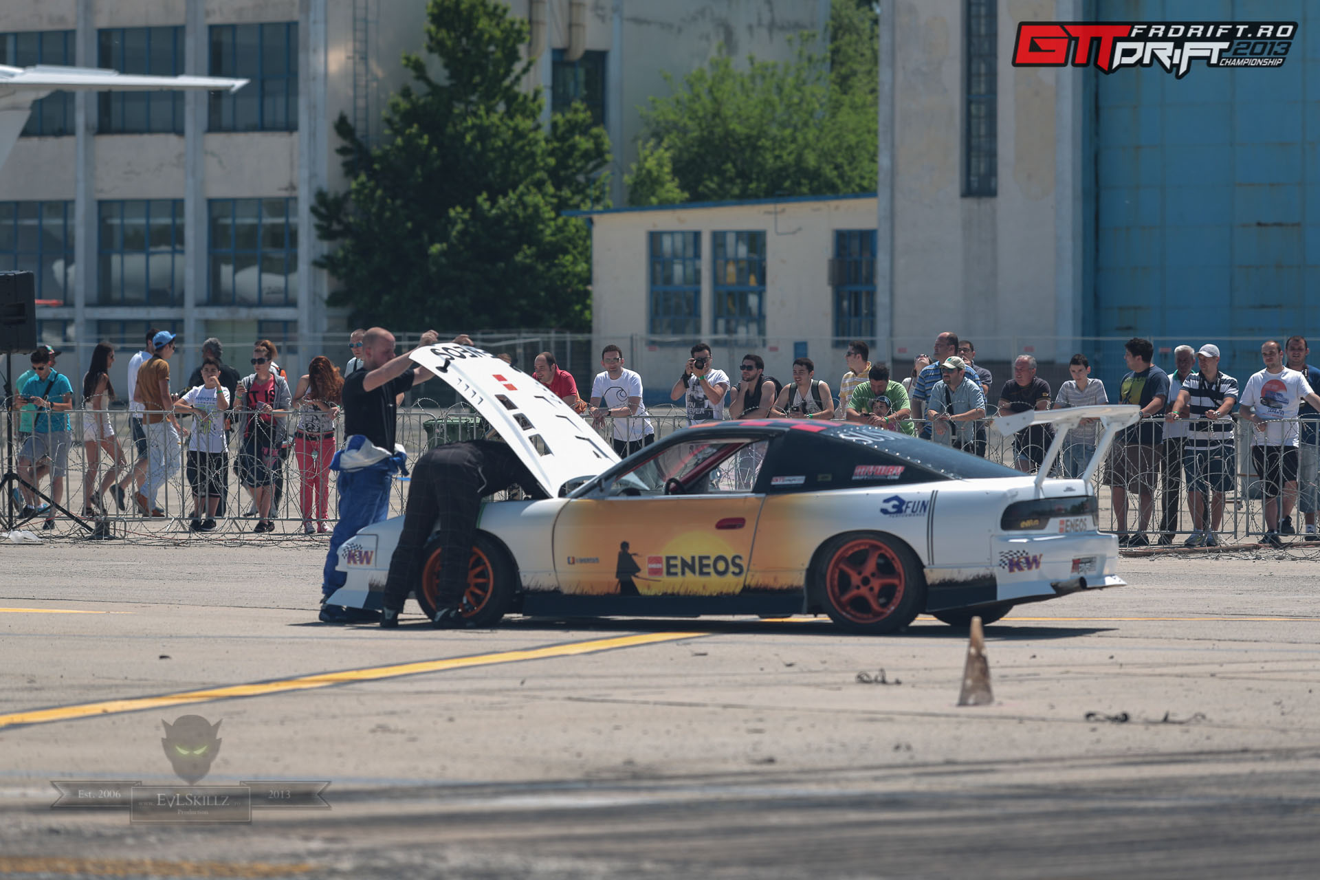 gtt-drift-series-2013-round-2-baneasa-airport- (30)