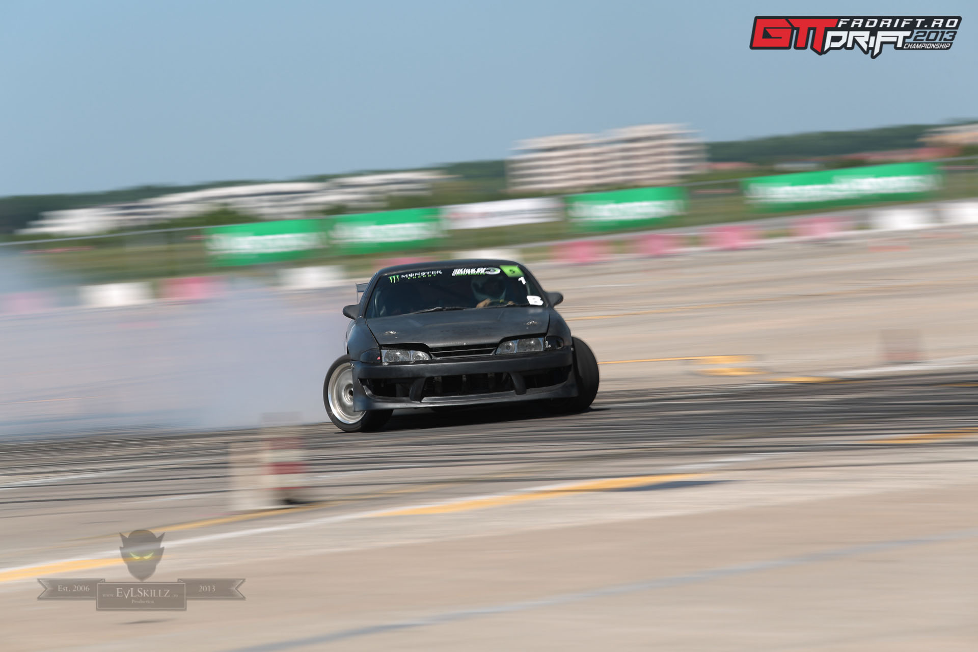 gtt-drift-series-2013-round-2-baneasa-airport- (80)